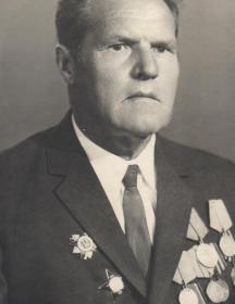 Павленко Александр Дмитриевич