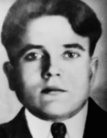 Сапогов Петр Николаевич
