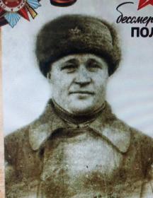 Диденко Василий Григорьевич