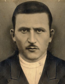Бакиров Микеил Танрыверди Оглы (Тангреверди-оглы)