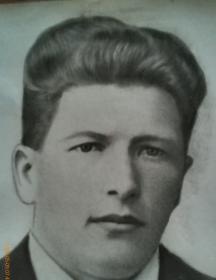 Бардин Александр Михайлович