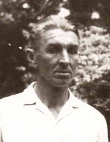 Капустин Александр Акимович