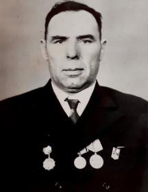 Толчин Иван Поликарпович