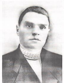 Иванищев Николай Ильич