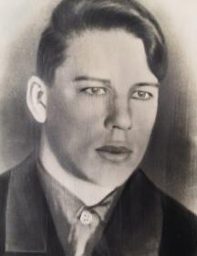 Кондрусевич Николай Степанович