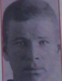Смелков Георгий Петрович