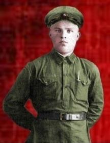 Киселев Михаил Иванович