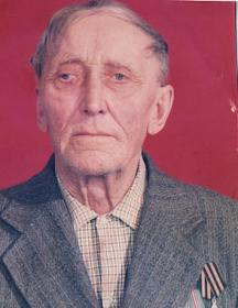 Первухин Николай Николаевич