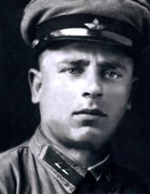 Стесиков Павел Кузьмич