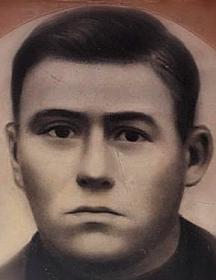 Ткаченко Михаил Юдович