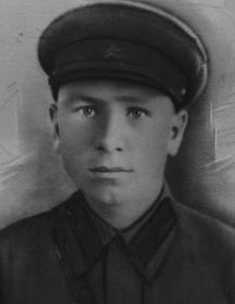 Калеев Михаил Иванович
