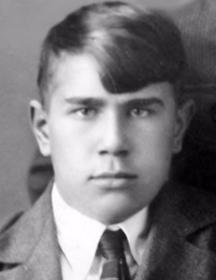Удальцов Геннадий Дмитриевич