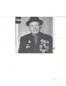 Усков Дмитрий Васильевич