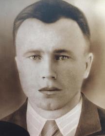 Воронцов Николай Алексеевич
