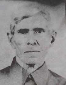 Панов Фома Яковлевич