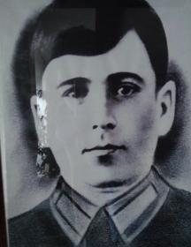 Дацковский Михаил Стефанович