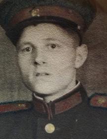 Стриленко Иван Романович