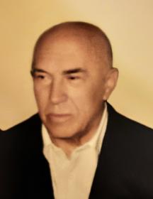 Ильченко Алексей Федосеевич