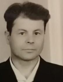 Кушенков Василий Васильевич