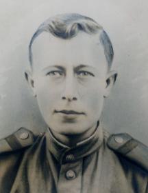 Кондрашев Николай Иванович