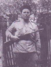 Лахтионов Иван Иванович