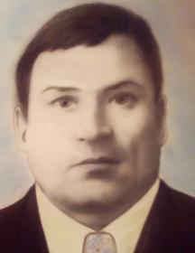 Звонов Игнат Тихонович
