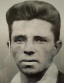 Романов Иван Гурьянович