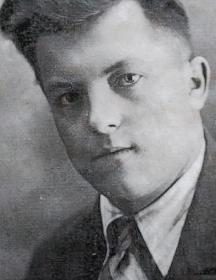 Соколов Павел Иванович