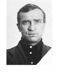 Решетов Григорий Иванович