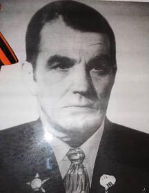 Богомол Николай Семёнович
