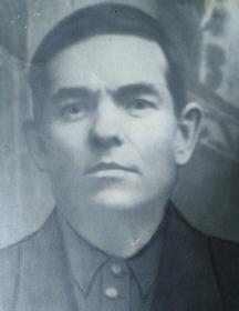 Карпов Филипп Парфирьевич