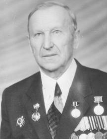 Маслов Василий Павлович