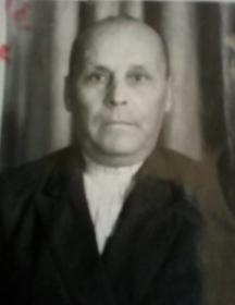 Угаров Иван Лаврентьевич