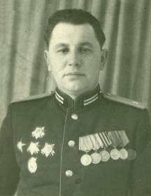 Юрченко Александр Максимович