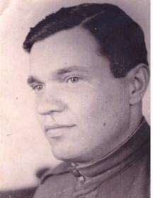 Еронин Георгий Павлович