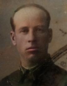 Железняков Василий Сергеевич