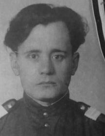 Малохаев Василий Игнатьевич