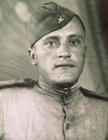 Глинка Николай Прокофьевич