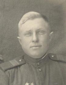 Хохлов Константин Павлович