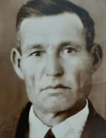 Валуйский Леонид Андреевич