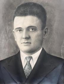 Верин Василий Алексеевич