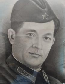 Емельянов Николай Николаевич