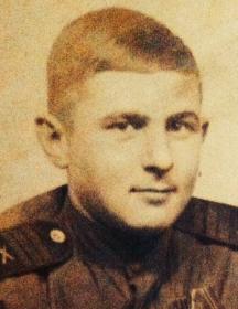Тимашков Валентин Семёнович