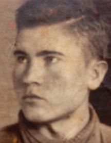 Русов Николай Иванович
