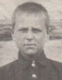 Мазуров Василий Иванович