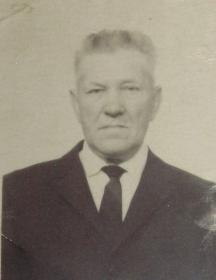 Шехватов Николай Ефимович