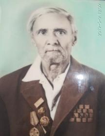Трухановский Иван Станиславович
