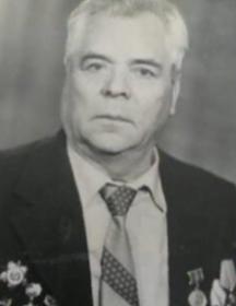 Черников Владимир Николаевич
