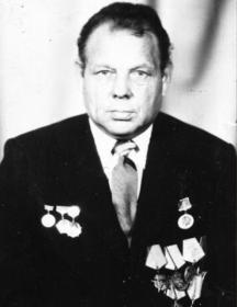Колупов Андрей Никитович