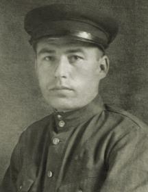 Лукачев Александр Александрович
